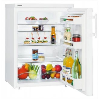 Liebherr T1810 Comfort Table Top Fridge fridge
